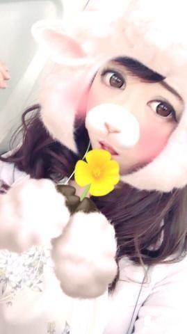 「こんにちわ」04/21(04/21) 14:01 | きずなの写メ・風俗動画