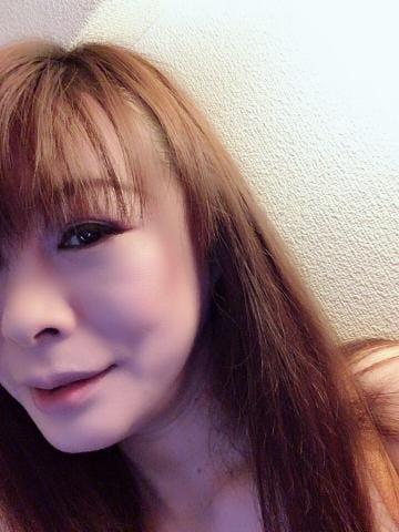 「こんにちわ」04/21(04/21) 15:58 |  佑海(うみ)の写メ・風俗動画