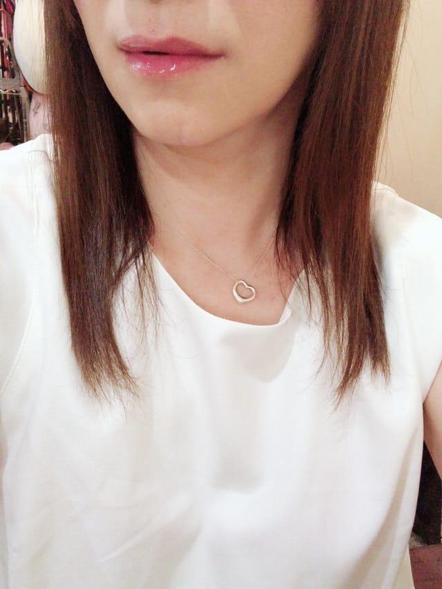 「今日も…」04/21(04/21) 16:49   ミサキ♪の写メ・風俗動画