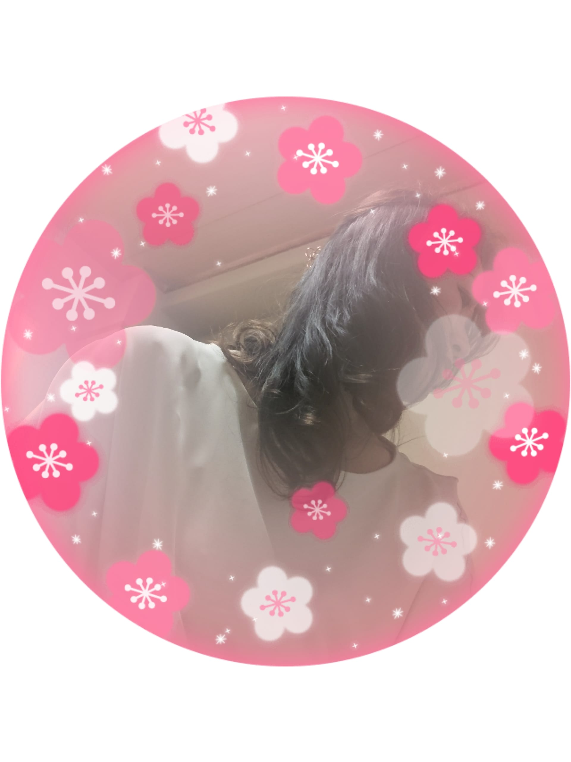 「まりこです(^-^)」04/21(04/21) 16:50 | まりこの写メ・風俗動画