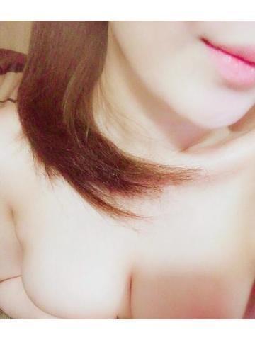 「これから」04/21(04/21) 17:02 | みくの写メ・風俗動画