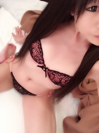 「出勤☆」04/21(04/21) 18:08 | 原田 まゆの写メ・風俗動画