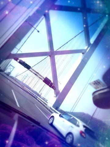 「北九戻ります♡」04/21(04/21) 19:03 | ひめなの写メ・風俗動画