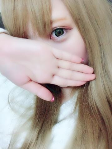 「そういえば」04/21(04/21) 19:14 | じゅりの写メ・風俗動画