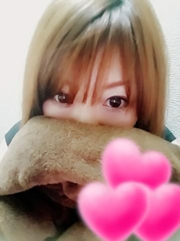 「ありがとっ☆」04/21(04/21) 19:35 | さとみの写メ・風俗動画