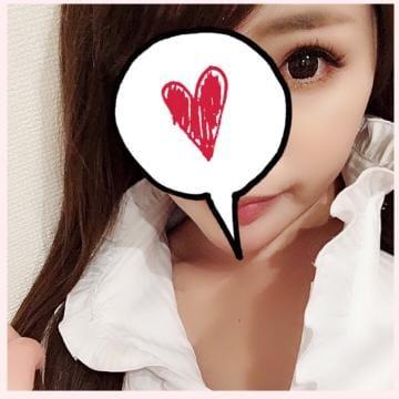 「???(????)???」04/21(04/21) 19:54 | 新人艶女/莉緒(りお)の写メ・風俗動画