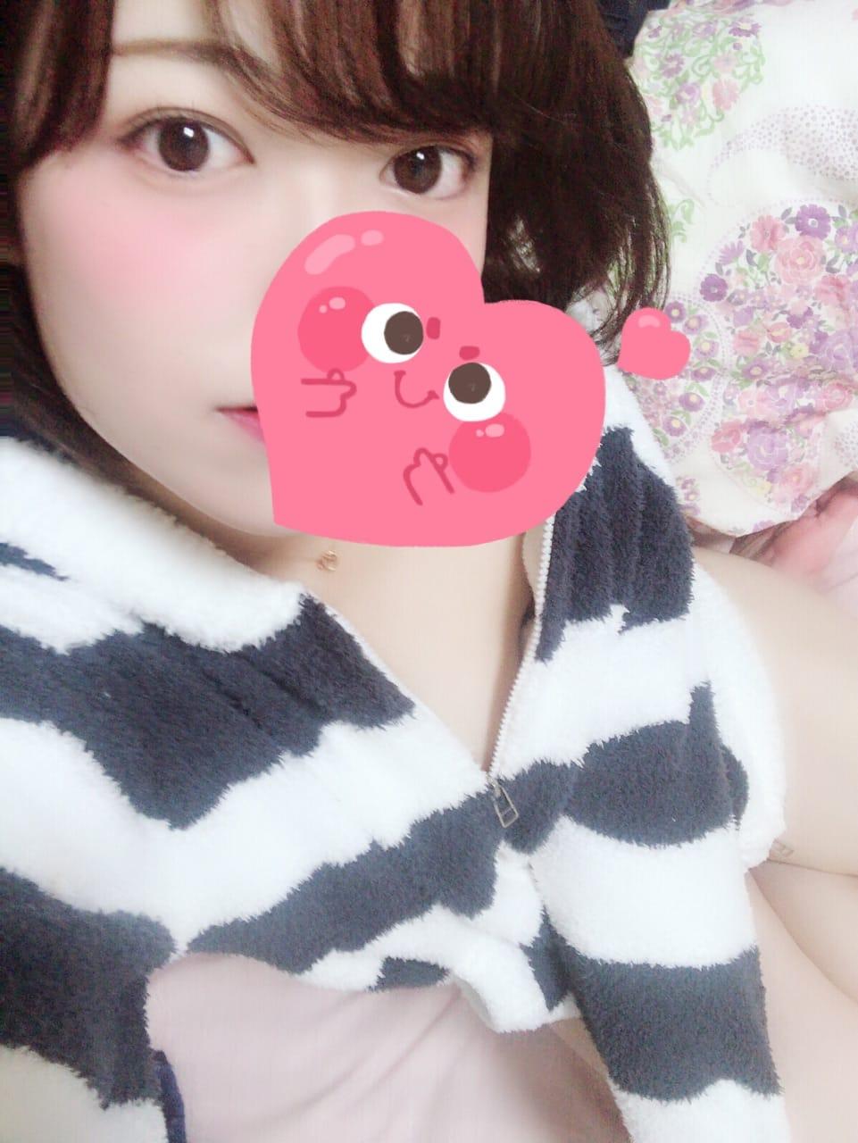 「出勤(*^^*)」04/21(04/21) 20:27 | きのぴおの写メ・風俗動画