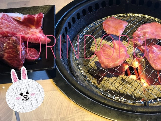 「21日(土)のお客様♪」04/21(04/21) 20:59 | トリンドルの写メ・風俗動画