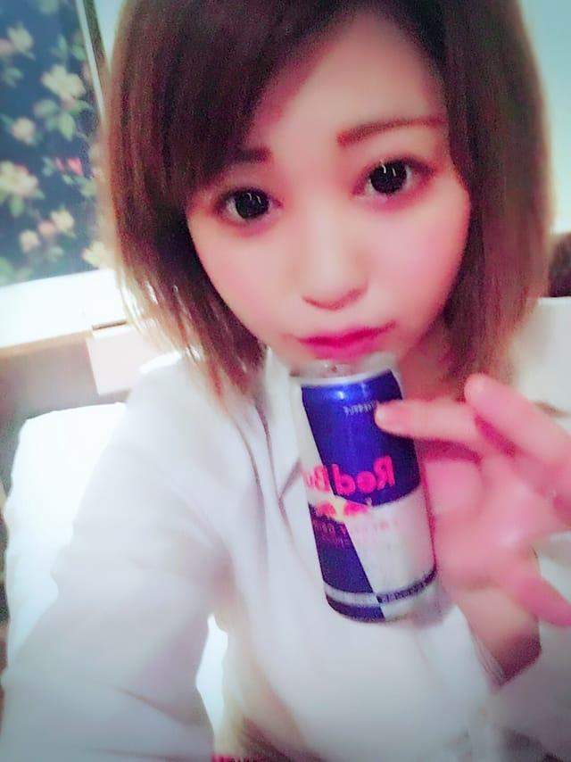 「このみのぶろぐ」04/21(04/21) 21:56 | このみの写メ・風俗動画