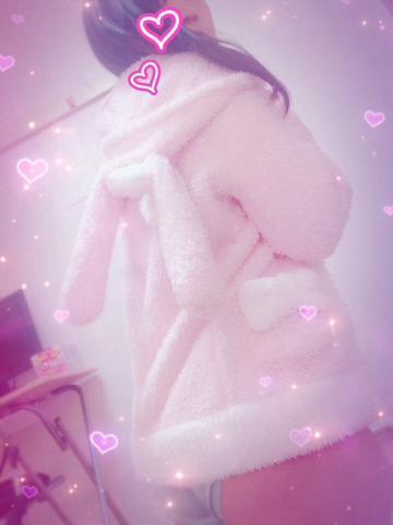 「日記好きのお兄さま♡♡」04/21(04/21) 22:11 | ののかの写メ・風俗動画