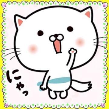 「[お題]from:セカイさん」04/21(04/21) 22:12 | りょうの写メ・風俗動画