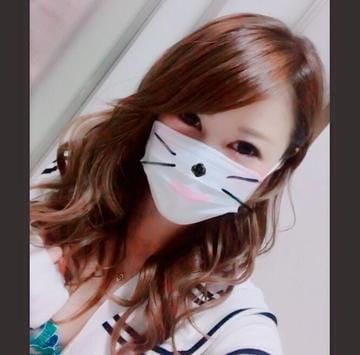 「お次の!」04/21(04/21) 22:22 | ひめなの写メ・風俗動画