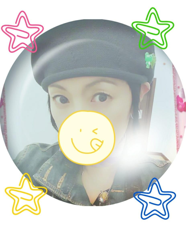 「再会とは」04/21(04/21) 22:28 | あおいの写メ・風俗動画