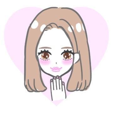 「似てない」04/21(04/21) 22:29 | ひかりの写メ・風俗動画