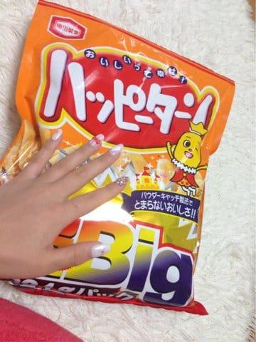 「今すぐ行けるよ♡」04/21(04/21) 22:43   さくらの写メ・風俗動画
