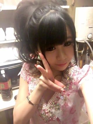 「お礼です★」04/21(04/21) 23:21 | ピンクダイヤ姫の写メ・風俗動画