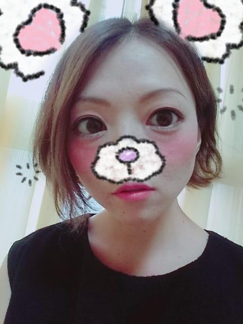 「お礼です☆」04/21(04/21) 23:54   しいなの写メ・風俗動画