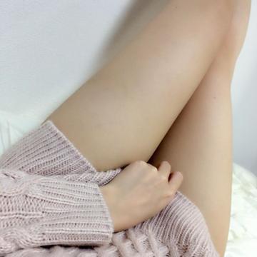 「お礼♪」04/22(04/22) 01:20   りんの写メ・風俗動画