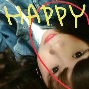 「初体験♡」04/22(04/22) 01:26 | さえ ミューズの写メ・風俗動画