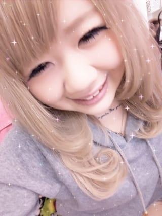 「おやしゃみ~」04/22(04/22) 01:43 | せいらの写メ・風俗動画