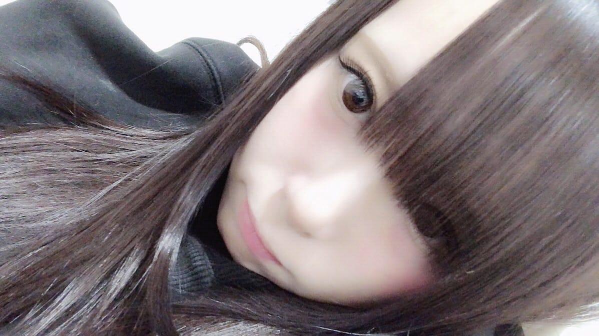 「おひさし」04/22(04/22) 02:05 | あいなの写メ・風俗動画