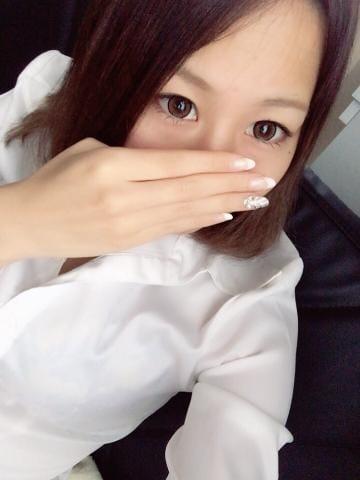 「お礼♡2人のリピさん」04/22(04/22) 02:10 | ミサの写メ・風俗動画