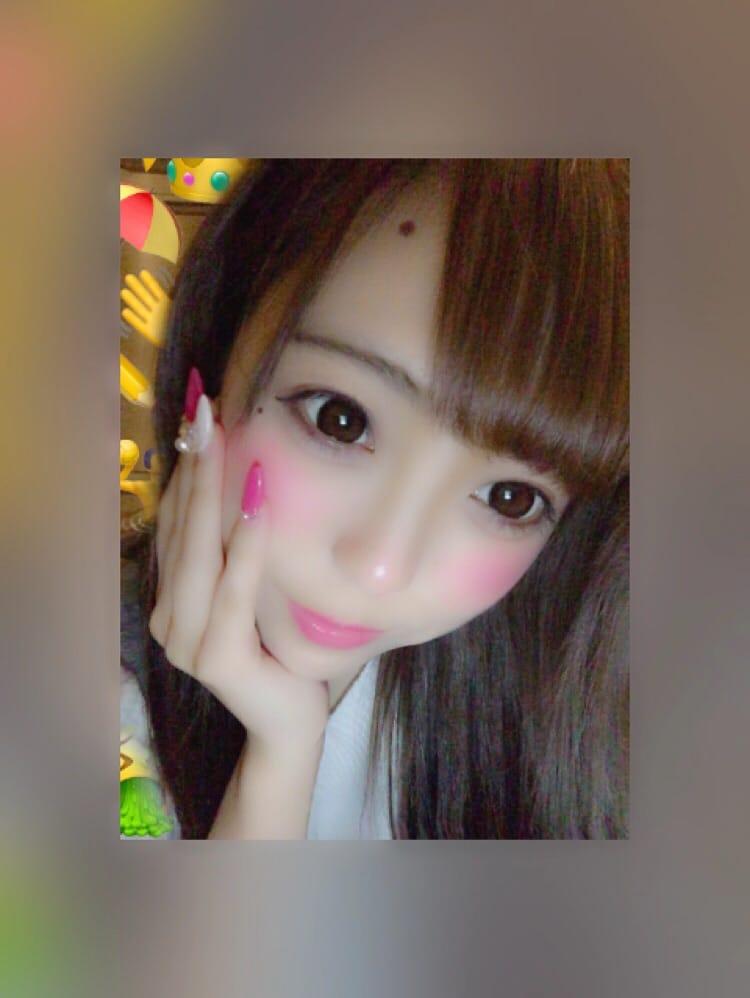 「明日から!」04/22(04/22) 02:36   【てぃあら】の写メ・風俗動画