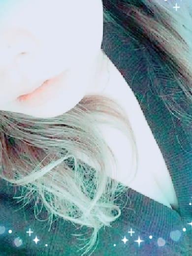 「向かってるよぉ」04/22(04/22) 02:40 | このはの写メ・風俗動画