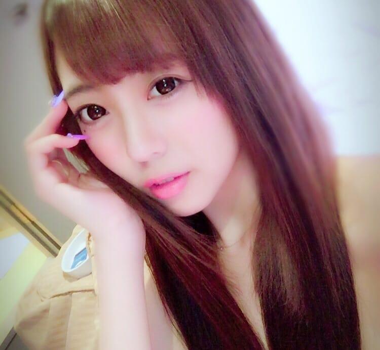 「よーしっ♡」04/22(04/22) 03:03   【てぃあら】の写メ・風俗動画