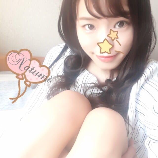「戦い」04/22(04/22) 03:27   なつみの写メ・風俗動画