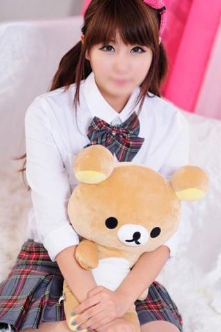 「トロピカルアイネのYさん☆」04/22(04/22) 04:50 | けいこの写メ・風俗動画