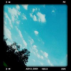「(∩´∀`)∩」04/22(04/22) 05:54 | みかの写メ・風俗動画