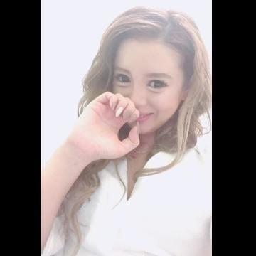 「ありがとうございます!?」04/22(04/22) 05:57   ひなのの写メ・風俗動画