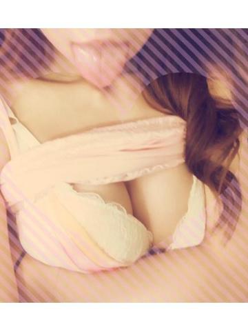 「おはようございます?」04/22(04/22) 08:59   るかの写メ・風俗動画