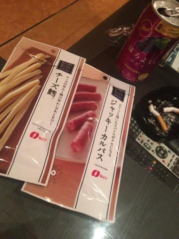 「ジャッキーーーーーー!!!!」04/22(04/22) 10:45   美鈴(みれい)の写メ・風俗動画