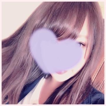 「おはよ?( '-' ? )」04/22(04/22) 11:56 | 新人艶女/莉緒(りお)の写メ・風俗動画