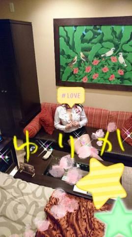 「お礼☆」04/22(04/22) 12:54   新人艶女/百合華(ゆりか)の写メ・風俗動画