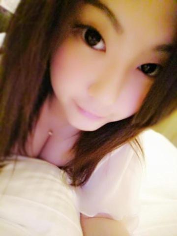 「今日はあのアニメ♡」04/22(04/22) 16:27 | 新人ゆまの写メ・風俗動画
