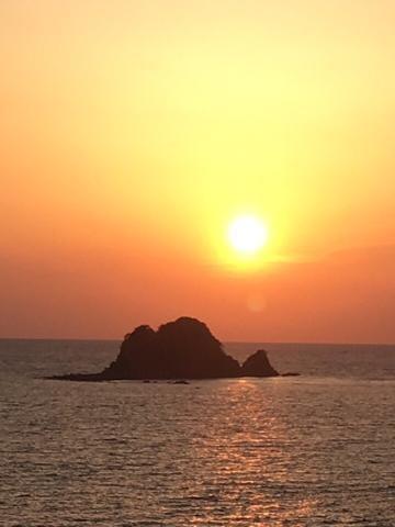 「こんにちわ」04/22(04/22) 16:32 |  佑海(うみ)の写メ・風俗動画