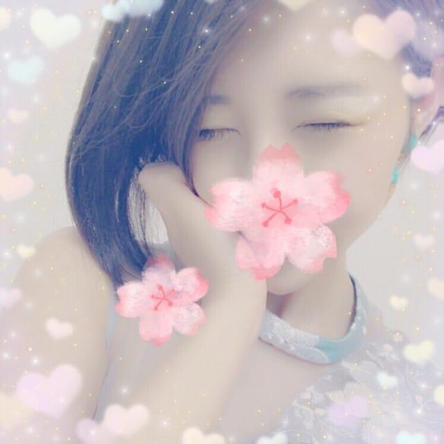 「今から?りり」04/22(04/22) 19:17 | りりの写メ・風俗動画