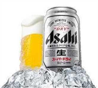 「[お題]from:麦酒喝采さん」04/22(04/22) 19:54 | あゆみ☆業界未経験の写メ・風俗動画