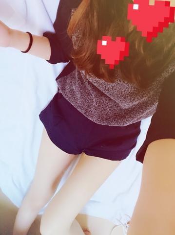 「Hさん」04/22(04/22) 20:15 | ミナの写メ・風俗動画