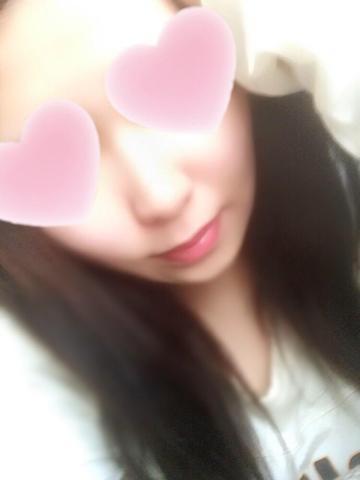 「いつにしよう」04/22(04/22) 20:38 | のあ♡色白キュートの写メ・風俗動画