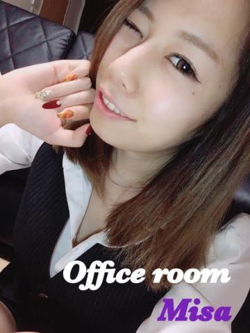 「お礼♡」04/22(04/22) 22:16 | ミサの写メ・風俗動画