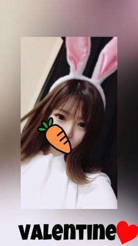 「火曜日❤︎」04/22(04/22) 22:39 | のあ♡色白キュートの写メ・風俗動画