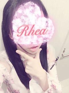 「kiss me愛してる」04/22(04/22) 22:45 | れあの写メ・風俗動画