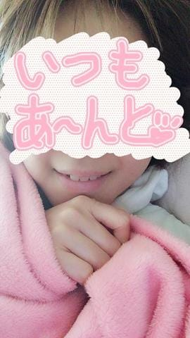 「噛み締めて。。♪(๑ᴖ◡ᴖ๑)♪」04/22(04/22) 23:24 | みそら【金妻VIP】の写メ・風俗動画
