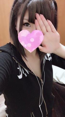 「ビジホ503のお客様♡」04/23(04/23) 01:54 | 白雪 れあの写メ・風俗動画