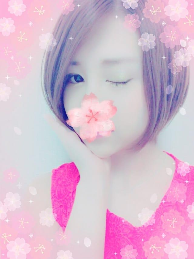 「今から?りり」04/23(04/23) 02:54 | りりの写メ・風俗動画