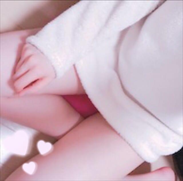 「good morning」04/23(04/23) 08:09 | あんりの写メ・風俗動画